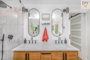 Bathroom-lighting-fixtures