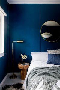 Dark-blue-bedroom-ideas