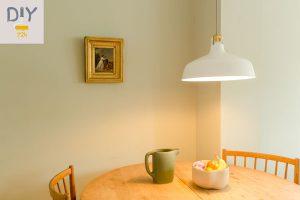 Dining-room-light-fixtures