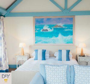 blue-bedroom-ideas
