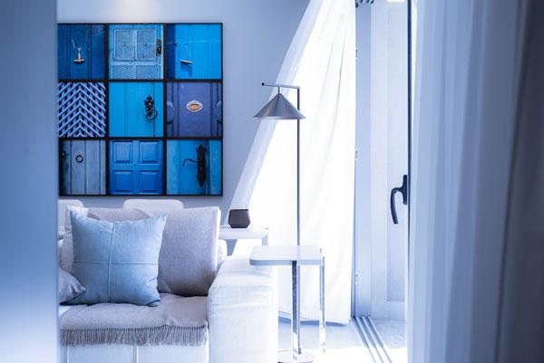 effects-of-blue-in-bedroom