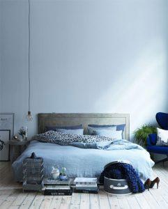 light-blue-bedroom