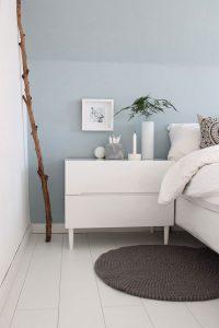 light-blue-bedroom-ideas