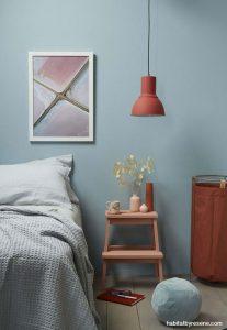 light-blue-bedrooms
